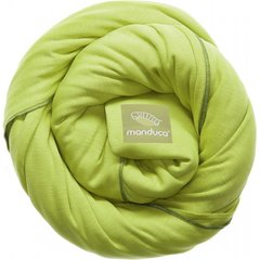 Manduca slings, Lime