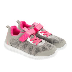 Sporta apavi meitenēm Cool Club, SPT2S18-CG317