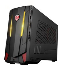 MSI Nightblade MI3 ( NIGHTBLADEMI3VR7RC-049E )
