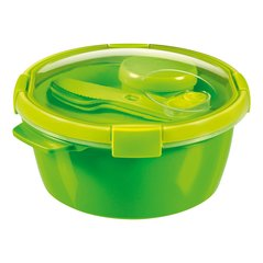 Curver посуда для хранения продуктов To Go, 1,6 л