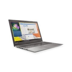 Lenovo IdeaPad 520-15IKB (81BF00E3LT) Win10Home