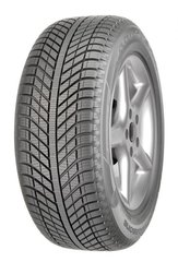 Goodyear Vector 4 Seasons SUV 235/55R17 99 V MFS AO