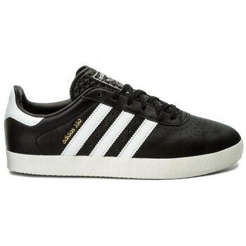 Vyriški sportiniai batai Adidas 350 CQ2779 cena un informācija | Sporta apavi vīriešiem | 220.lv