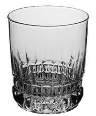 Luminarc stiklinės Imperator, 300 ml, 6 vnt cena un informācija | Luminarc stiklinės Imperator, 300 ml, 6 vnt | 220.lv