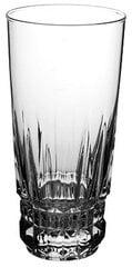 Luminarc stiklinės Imperator, 310 ml, 6 vnt cena un informācija | Luminarc stiklinės Imperator, 310 ml, 6 vnt | 220.lv