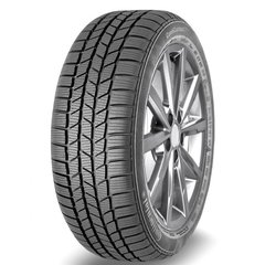 Continental ContiWinterContact TS 815 205/60R16 96 H XL SEAL