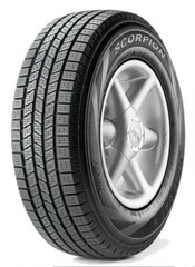 Pirelli Scorpion Ice & Snow 275/40R20 106 V XL ROF *