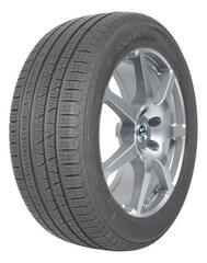 Pirelli Scorpion Verde AllSeason 255/50R20 109 W XL J