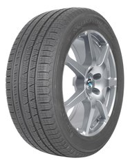 Pirelli Scorpion Verde AllSeason 245/65R17 111 H XL