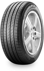Pirelli CINTURATO AS PLUS 205/55R16 91 V