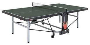 Tenisa galds Sponeta S 5-72 i