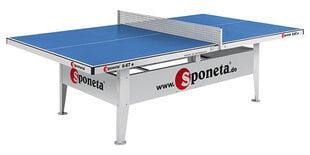 Tenisa galds Sponeta S 6-67 e