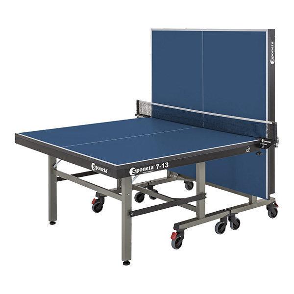 Tenisa galds Sponeta S 7-13 cena