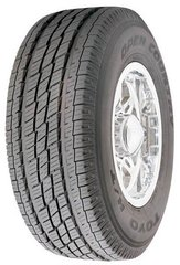 Toyo Open Country H/T 275/70R16 114 H