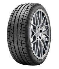 Riken ROAD PERFORMANCE 225/55R16 99 W XL