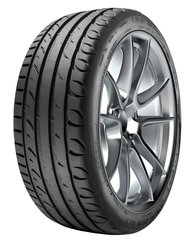 Riken ULTRA HIGH PERFORMANCE 205/40R17 84 W XL