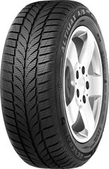 General ALTIMAX AS 365 MS 185/65R15 88 H