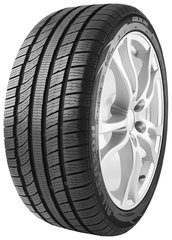 Goldline GL 4SEASON 185/55R15 86 H XL