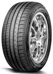 Triangle TH201 245/40R19 98 W