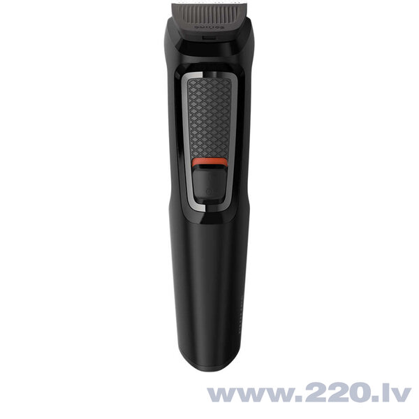 Philips MG3720/15 cena