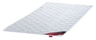 Virsmatracis Sleepwell TOP Hygenic