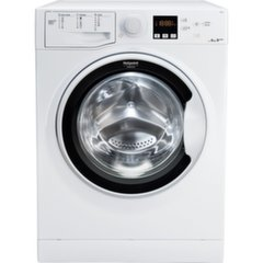 Hotpoint Ariston RSSF603EU