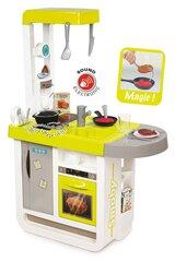 Детская кухня, Smoby Cotoons