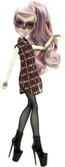 Lelle Monster High Zomby Gaga