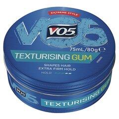 Средство для укладки волос VO5 75 мл