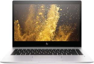 HP EliteBook (1EP76EA#B1R)