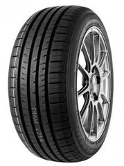 Nereus NS601 225/55R17 101 W XL