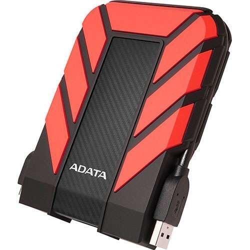 Adata AHD710P-1TU31-CRD