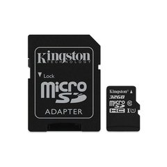 Kingston SDCS/64GB
