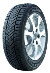 Maxxis AP-2 all season 205/40R17 84 V XL