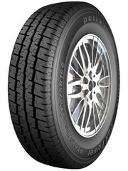 Petlas FULL POWER Plius PT825 215/65R16C 109 R