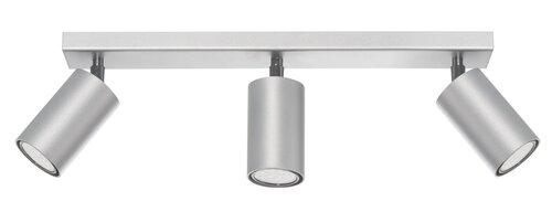 Lampex griestu lampa Rolos 3