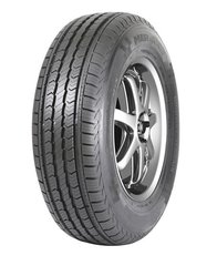 Mirage MR-HT172 215/65R16 98 H