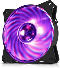Cooler Master R4-C1DS-20PC-R1