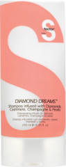 Šampūns matu spīdumam Tigi S-factor Diamond Dreams 250 ml