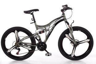 Мужской горный велосипед Luoke 2, 26''