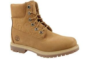 Sieviešu zābaki Timberland 6 In Premium Boot W A1K3N