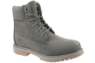 Женские сапоги Timberland 6 In Premium Boot W A1K3P