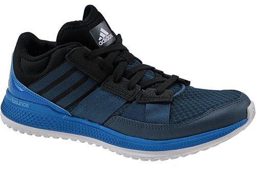 Vyriški sportiniai batai Adidas ZG Bounce AF5476 cena un informācija | Sporta apavi vīriešiem | 220.lv