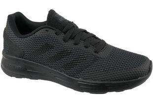 Мужcкая спортивная обувь Adidas CF Revolver BC0040
