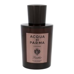 Odekolons Acqua Di Parma Colonia Leather Concentree edc 100 ml cena un informācija | Vīriešu smaržas | 220.lv