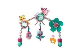 Rotaļlieta ratiņiem Tiny Love Sunny Stroll Princess cena un informācija | Rotaļlieta ratiņiem Tiny Love Sunny Stroll Princess | 220.lv