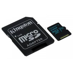 Kingston SDCG2/64GB