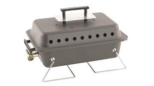 Газовый гриль Outwell Asado, 50x30 см цена и информация | Грили, шашлычницы, коптильни | 220.lv