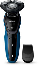Philips Series 5000 (S5100/08)