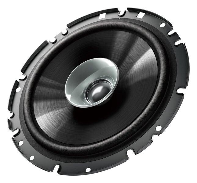 Pioneer, TS-G1710F 17cm 2-jų juostų koaksialiniai garsiakalbiai internetā